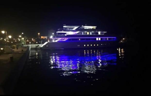 bateau-c-avenue