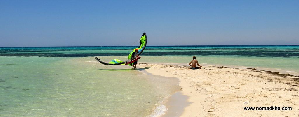 Tawila-beach-nomadkite-7