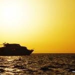 sea king bateau croisiere kitsurf mer rouge egypte kitesurfing safari red sea egypt travel sejour voyages kite surf bruno monbeig nomad kite cruise